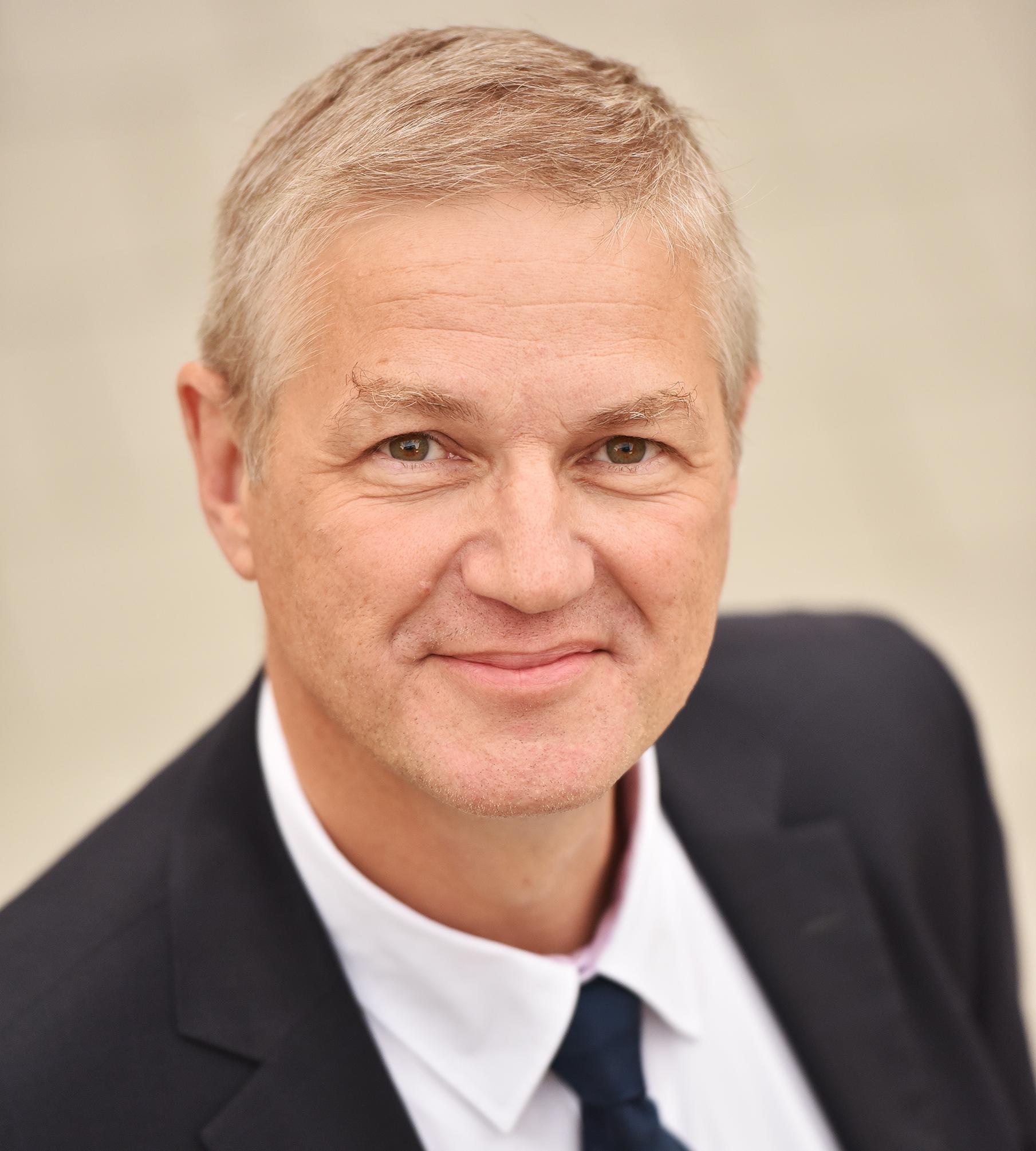 Michel Dupart